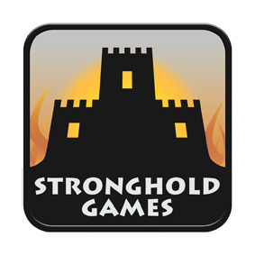 Stronghold-games-logo