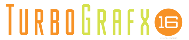 Turbografx-16-logo-long