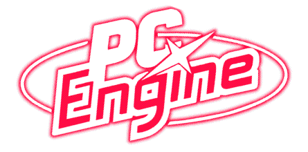 Pc_engine_logo