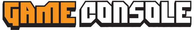 Game-console-logo