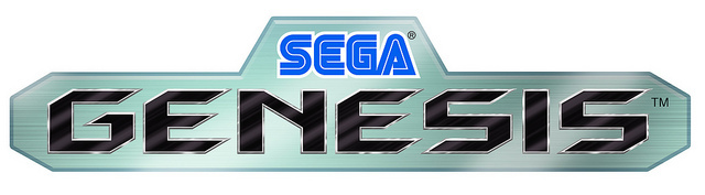 Segagenesis_logo