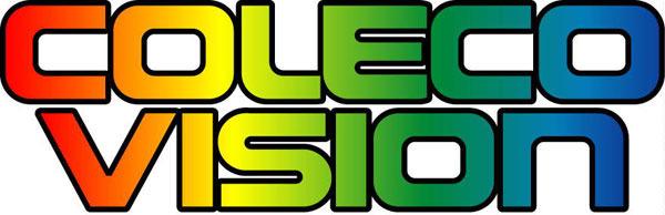 Colecovision-logo