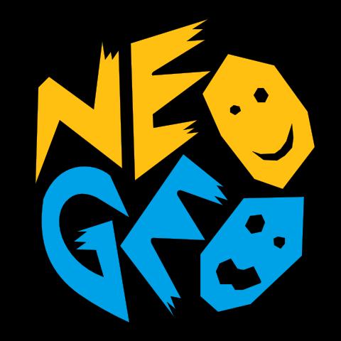 Neo_geo_logo