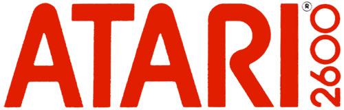 Atari_2600_logo