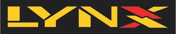 Atari-lynx-logo