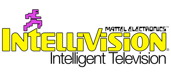 Intellivision_logo_sized