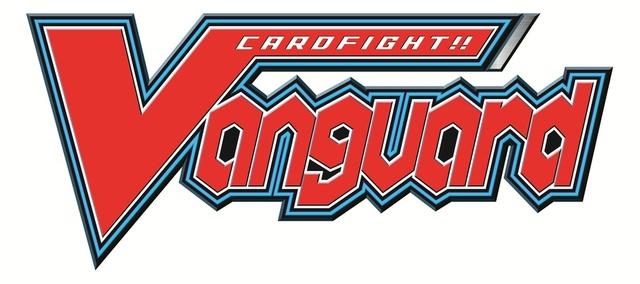 Cardfight-logo