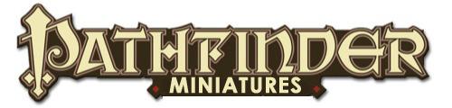Pathfinder-minis-logo
