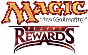 Magic_rewards_welcome_picmain_en
