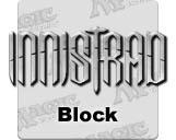 Innistrad_block
