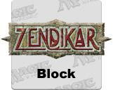 Mtg_zendikar_block