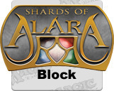 Mtg_shardsofalara_block