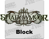 Mtg_shadowmoor_block