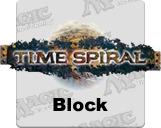 Mtg_timespiral_block