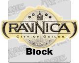 Mtg_ravnica_block