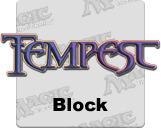 Mtg_tempest_block