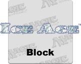 Mtg_iceage_block