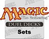 Mtg_dueldecks_block