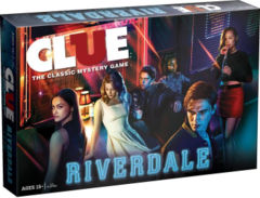 Riverdale - Clue