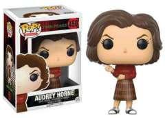 #450 - Audrey Horne (Twin Peaks)