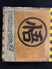 Dragon Ball Z (Wallet)