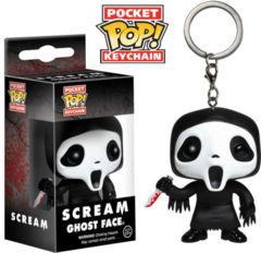 Ghost Face (Scream)