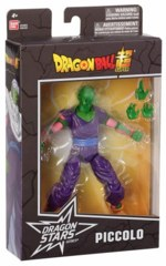 Dragon Ball Super Dragon Stars - Piccolo