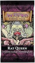 Ascension - Rat Queen Pack