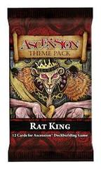 Ascension - Rat King Pack