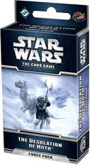 It Binds All Things - Force Pack (Star Wars) - The Card Game