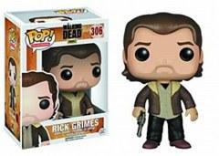 #306 - Rick Grimes