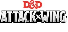 D & d attack wing