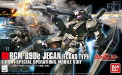 RGM-89De Jegan (Ecoas Type)