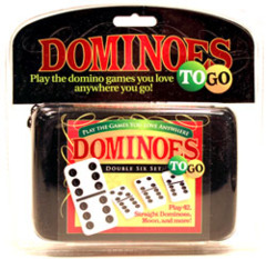Dominoes To Go