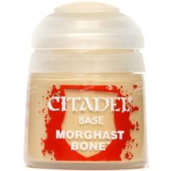 Base: Morghast Bone (12ml)