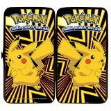 Pikachu Hinged Wallet (Pokemon)