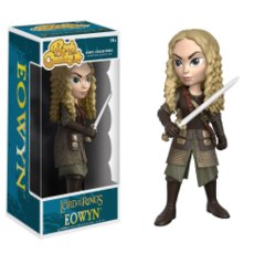 Eowyn - Lord of the Rings (Funko - Rock Candy)
