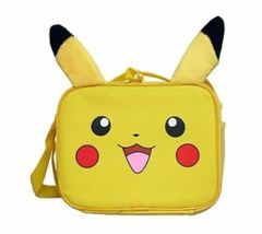 Pikachu (Pokemon) - Lunch Box