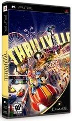 Thrillville (PSP)