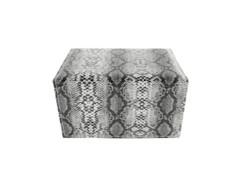 Python - Med Deck Box (Dex Protection)