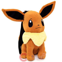 Eevee - Pokemon (Backpack) - Plush