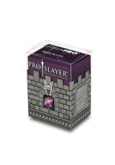 Cherry - Pro Slayer (Ultra Pro) - Standard Sleeves