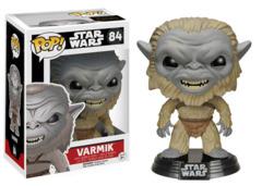 #84 Varmik (Star War)