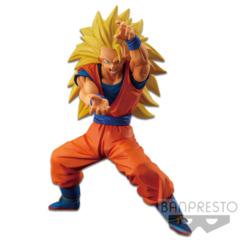 Dragonball Super - Super Saiyan 3 Son Goku (Chosenshiretsuden)