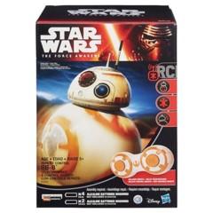 BB-8 (Disney Star Wars) - RC