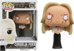 #171 Cordelia Foxx (COVEN) Hot Topic Exclusive