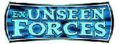 Ex unseen forces