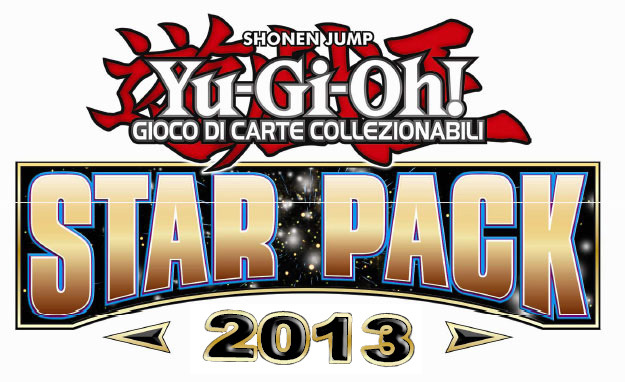 Logo_star_pack_2013