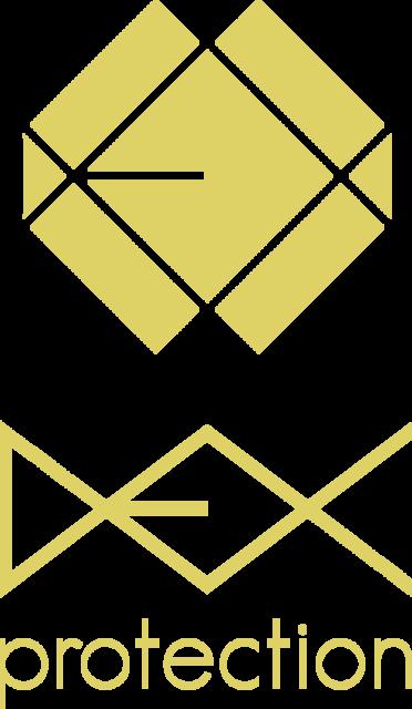 Logo-final_gold