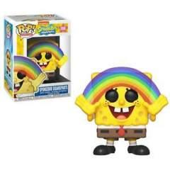 #558 - Spongebob Squarepants (Spongebob Squarepants)